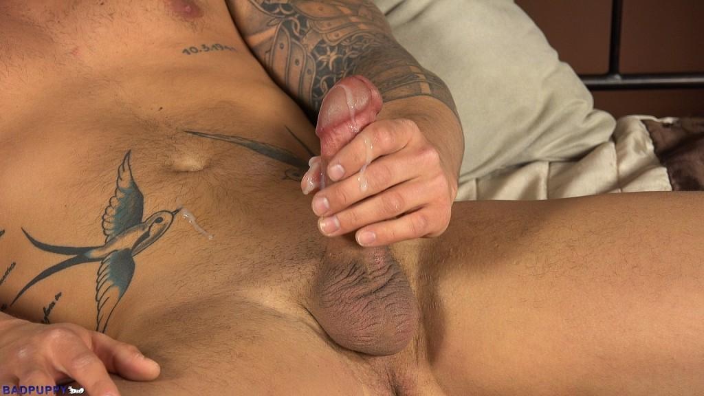 Click to see Full Size Image of Jura Marecek