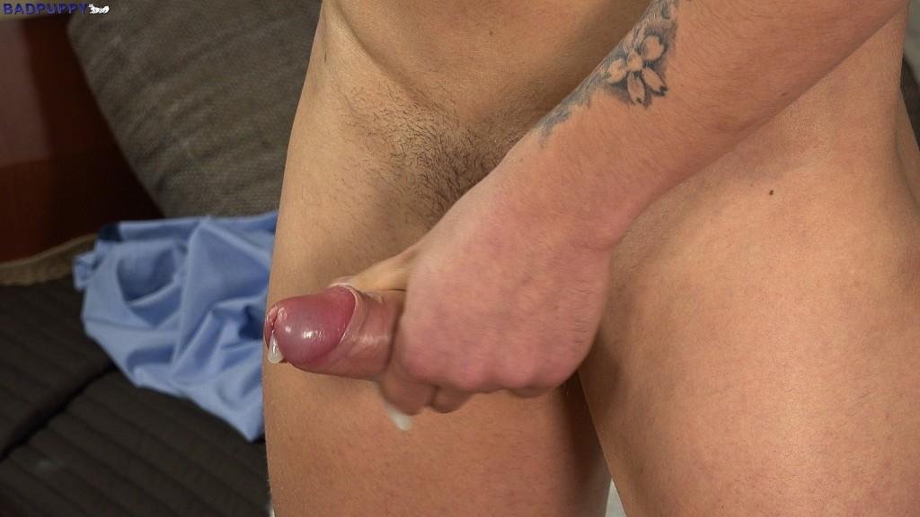 Click to see Full Size Image of Taran Malek